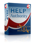 DC Help Authority 1