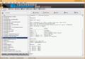 CheatBook-DataBase 2005 1