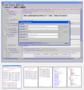 DocFlex/XML 1