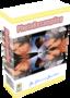 PhotoResampling 1