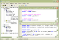 SQLite Analyzer 1