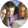 QSearchFolders 1