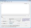 HTML-Optimizer Pro 1