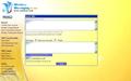 Web SMS Server 1