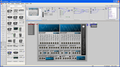 SynthMaker 1