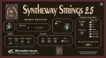 Syntheway Strings VSTi 1