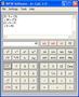 A+ Calc 1
