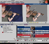 t@b ZS4 Video Editor for win32 1
