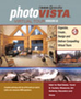 Photovista Virtual Tour Business ESD 1