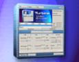 Turbine Video Encoder Education License 1