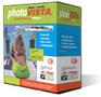 Photovista Panorama Business Windows ESD 1