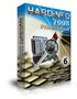 HARDiNFO 2008 Professional 1