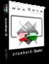 crusherX-Studio! 1