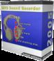 power MP3 Sound Recorder 2005 1