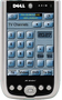 RemoteControl II, v2.12 1