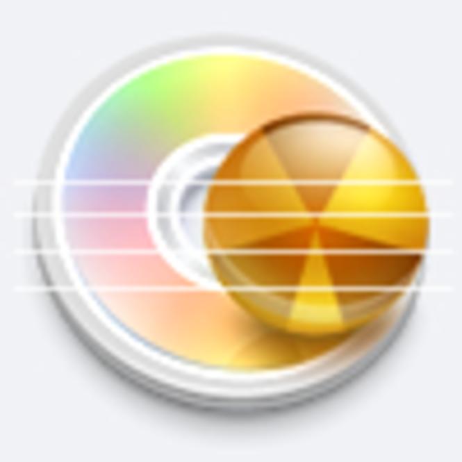 SBurn Application Pack: commercial license Screenshot 1