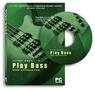 Play Bass 1