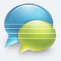 STalk Application Pack: commercial license 1