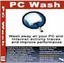PC Wash 1