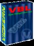 VBL 1