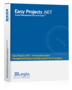 Easy Projects .NET 1-user license 1