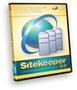 Sitekeeper Inventory Module Upgrade - Download (English) 1