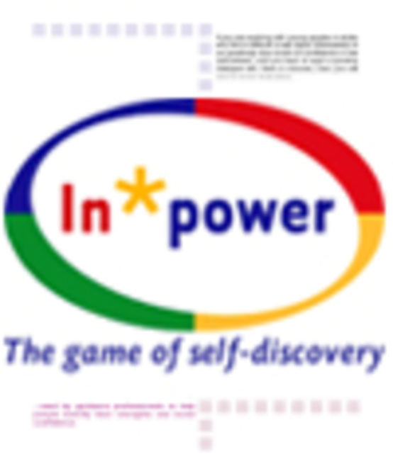 InPOWER- 1 year licence Screenshot