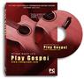 Play Gospel 1