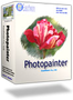 Photopainter 1