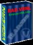 Vidfern RAD.VRML 1