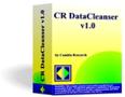 CR DataCleanser 1