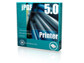 jPDF Printer - Gold Support - Production License 1