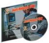 Juzt-Reboot SW V7.61D 1