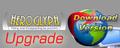 Heroglyph V2 (Upgrade V1>V2) 1