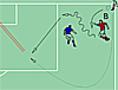 PC-Fussballtrainer 2004 1