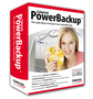 PowerBackup upgrade from OEM to Retail Version 1