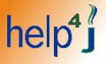 Help4j SE 1