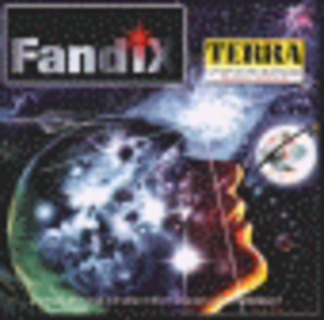FandiX-Modul 1: Terra - Utopische Romane (2. Auflage) Screenshot 1