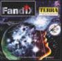 FandiX-Modul 1: Terra - Utopische Romane (2. Auflage) 1