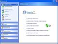 CleanUp XP Firmen-Lizenz bis 10 Arbeitsplätze 1