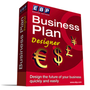 upgrade to EBP Business Plan Designer multiplan 1