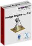 ImageEngine Export Pro 1