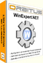 ORBITUS WinExpert V8 1
