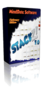 Stackz Flashcard Organizer - Dictionary Edition 1