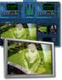 Deejaysystem Video VJ2 1