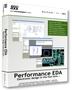 Performance EDA Unlimited (Maintenance) 1