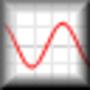 Graphe Easy (Site license) 1