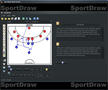 Sport Office BasketBall 2