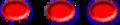IVR GESTLAB - SERVER+3CLIENT 1