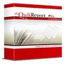 dbQwikReport OnTime Designer Pack 1